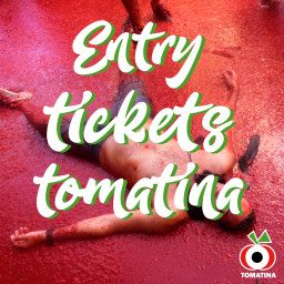 ENTRY TICKETS FESTIVAL